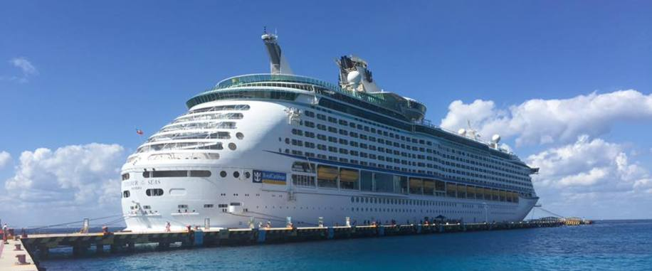 $20 00 Orlando Airport MCO to Port Canaveral Shuttle